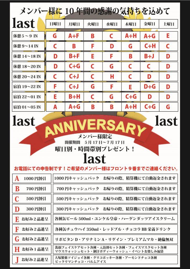 10周年ラスト2-01